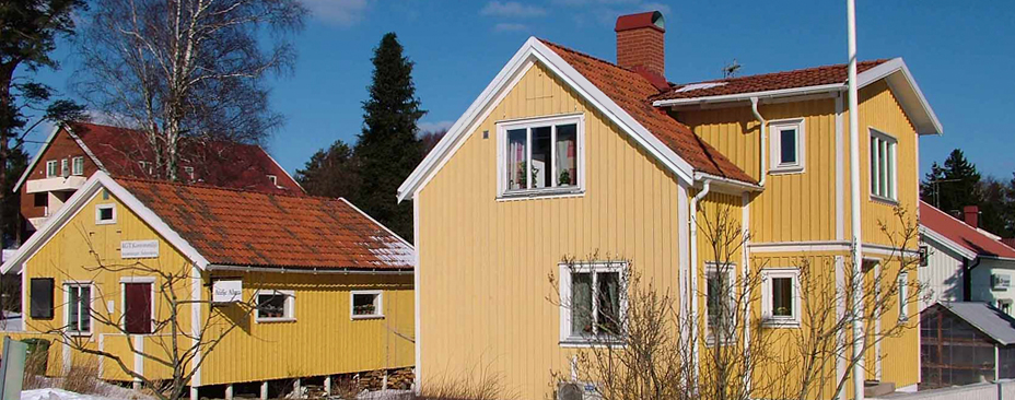 top-gula-huset_just-928x366